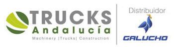 TrucksAndalucia